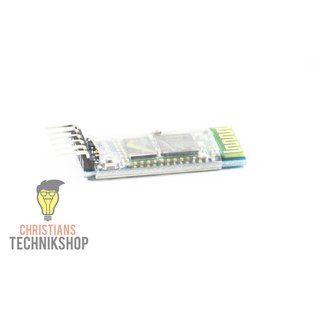 HC-05 Bluetooth Module - for Arduino