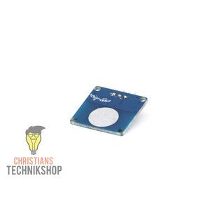 Digitaler Kapazitiver Touch Sensor TTP223B